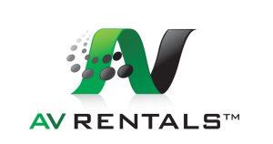 AV_Rentals logo