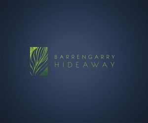 barrengarry-hideaway