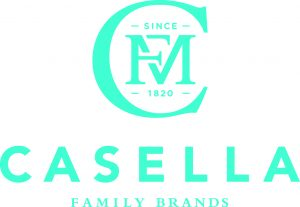 Casella Hero Logo_UPDATED PMS3115
