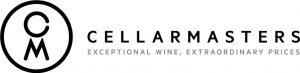 Cellarmasters_Logo_Horizontal_Tagline