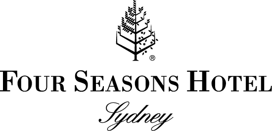 Four Seasons Hotel Sydney - JPEG Logo