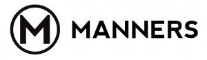 Manners Logo Landscape_Web