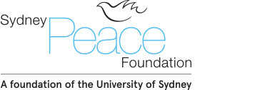 Sydney Peace Foundation