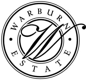 Warburn Estate image001