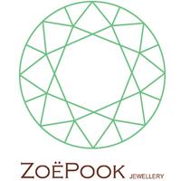 zoe-pook-logo
