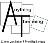 anything themeing