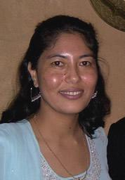 Abha Shresta