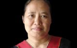 Dr Cynthia Maung