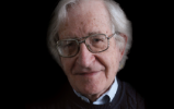 Prof Noam Chomsky