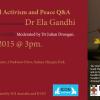 SGI invitation EG