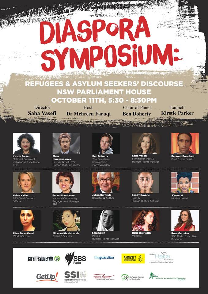 discursive essay on asylum seekers 3 discursive essay   they are written in a more formal and impersonal style than other essays each issue should be discussed in a separate paragraph and each paragraph should begin with a strong topic sentence argumentative essay   they follow a general format.