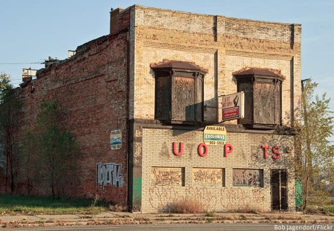 detroit-auto-industry-deindustrialisation-650px